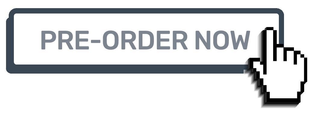pre-order tool