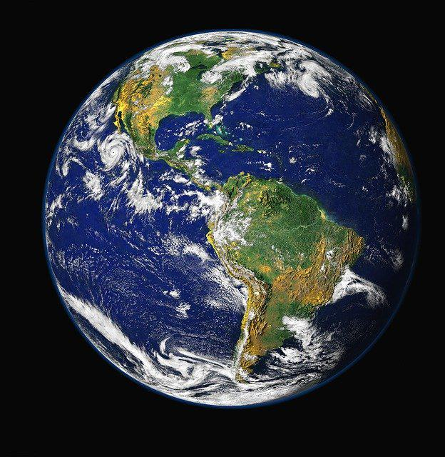 Sustainability in retail marketing
