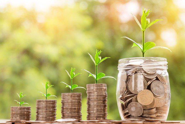 Sustainability isn't an Impediment to Profitabiltiy